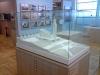 Expozice architektury v NTM