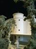 Dům arch. Rothmayera 1:100