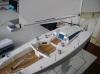 Model jachty