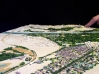 Royal Mělník Park 1:4500