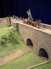 Kamenný most ve Weissenstadtu 1:35